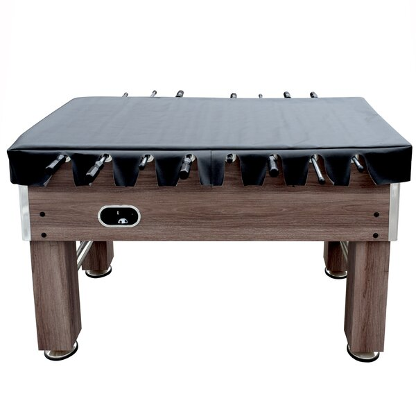 Foosball Table Cover by Hathaway Games