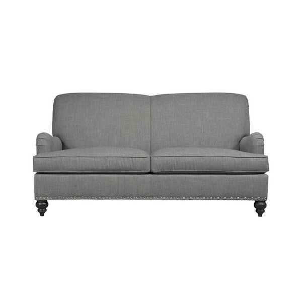 Parkdale Sofa by Duralee Furniture