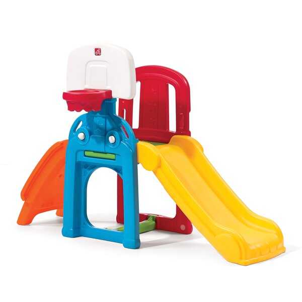 Game Time Sports Climber by Step2