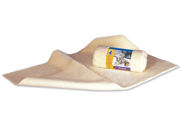 Kennel Dog Pad by Petmate