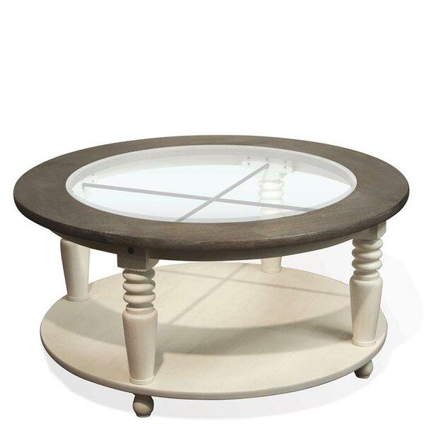 Calila Coffee Table by Birch Lane™
