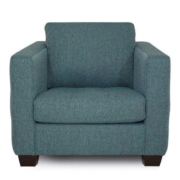 Argyle Armchair by Palliser Furniture Palliser Furniture
