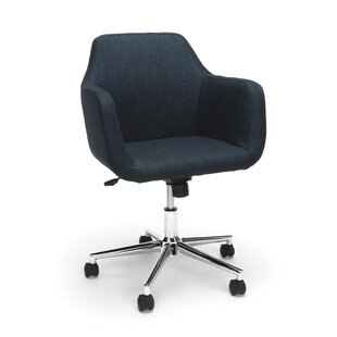 saddle office chair. Save To Idea Board Saddle Office Chair