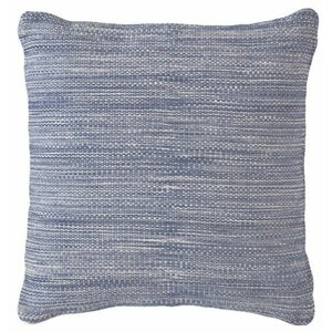 Mingled Outdoor Throw Pillow