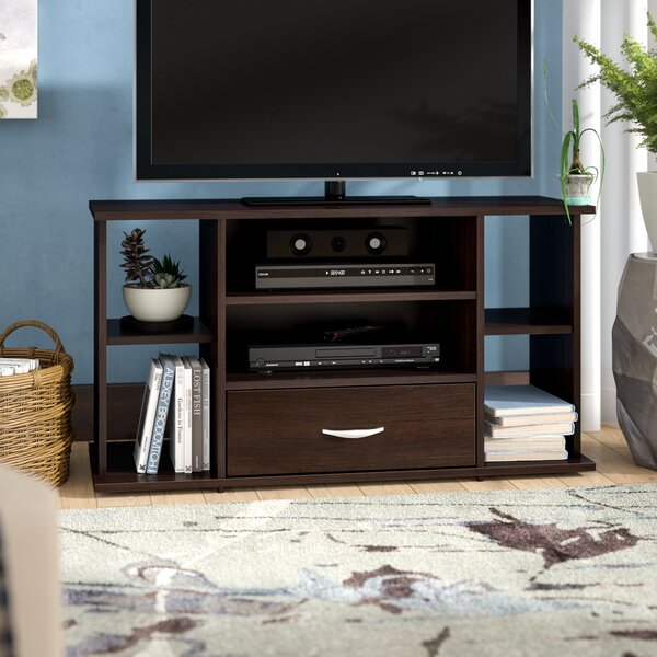 Ryker TV Stand For TVs Up To 42