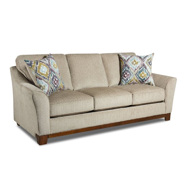 Amazing Looking For Jerome Sofa By Ebern Designs No Copoun Sale Sofas Pdpeps Interior Chair Design Pdpepsorg