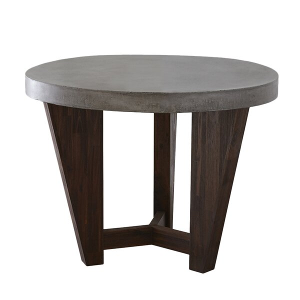 #2 Chalet Dining Table By Native Trails, Inc. Today Sale Only