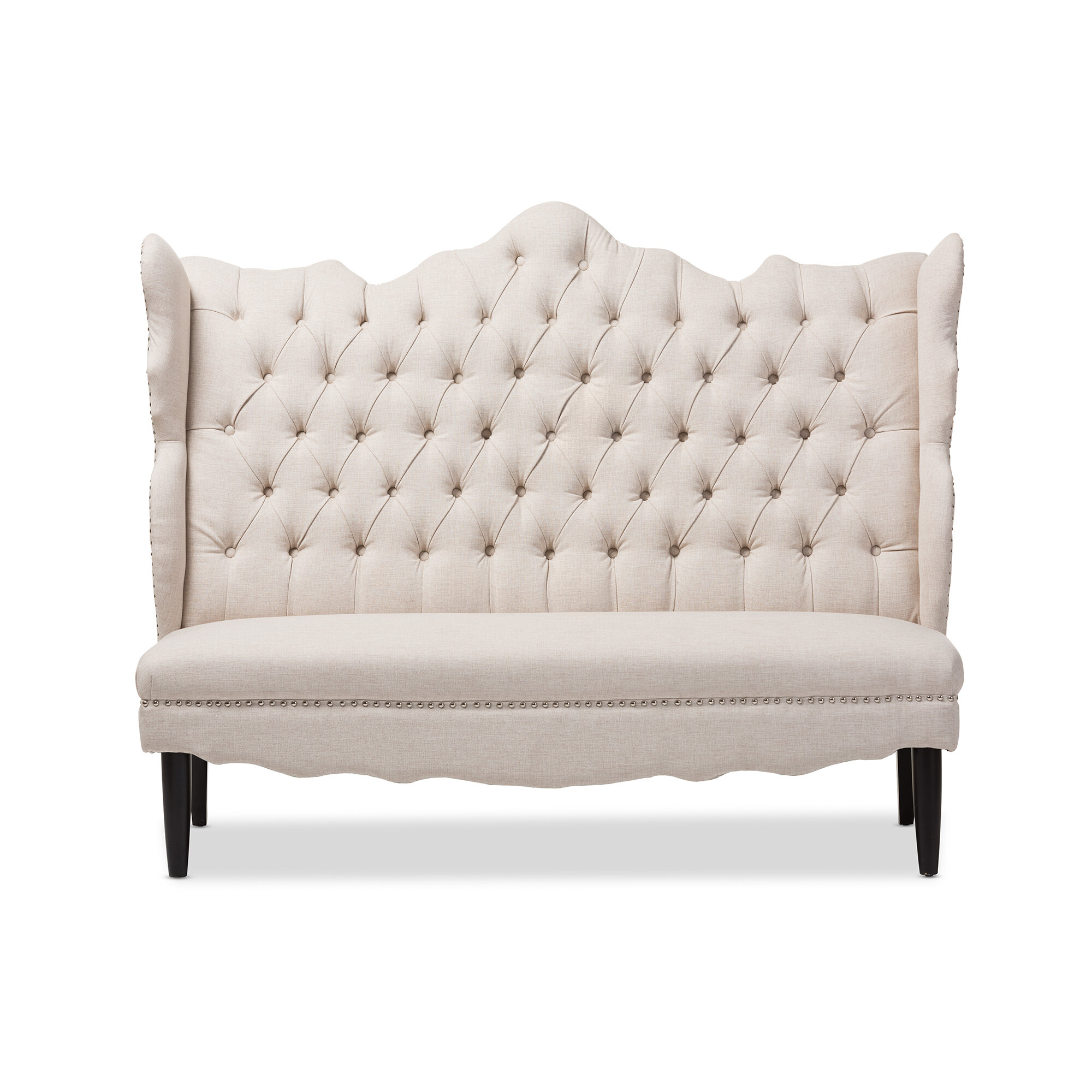 sea trunk size upholstered leather white small velvet end king full set bedroom settee of breathtaking fabric chest yellow on uk storage modern with benches tufted seat bed shelf easton narrow entryway pics seats grey window bench