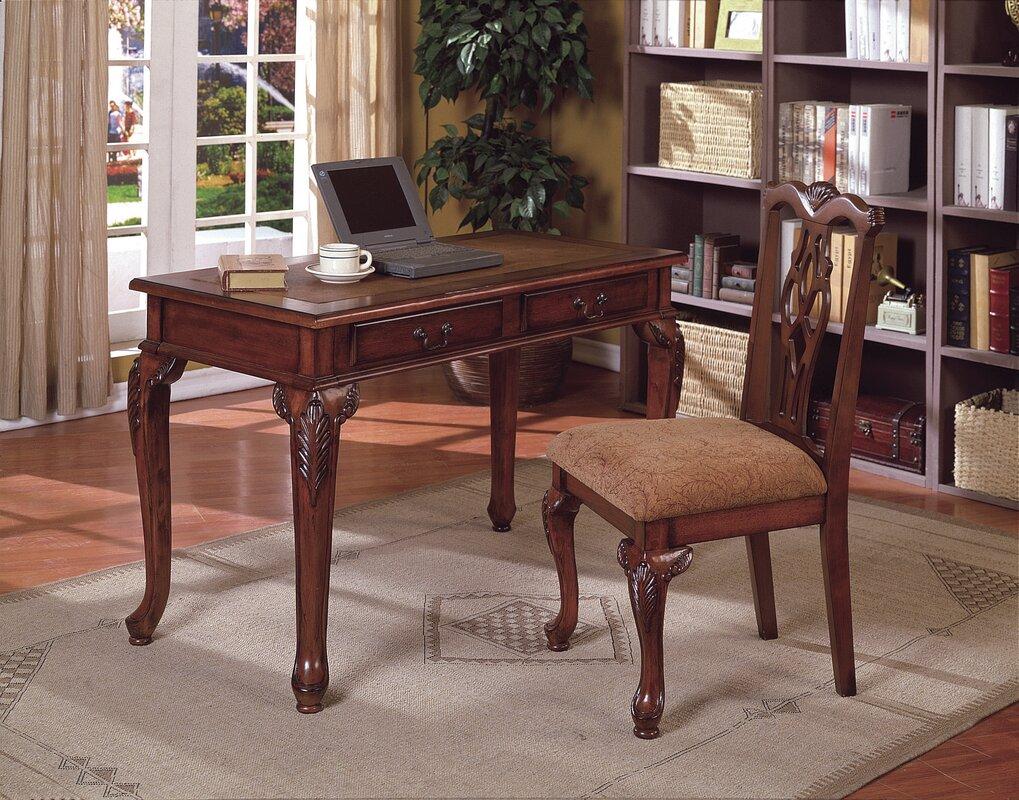 writing desk chairs Shop computer desks at staplescom find a wide selection of computer desks, corner desks, and office desks free shipping on select orders.
