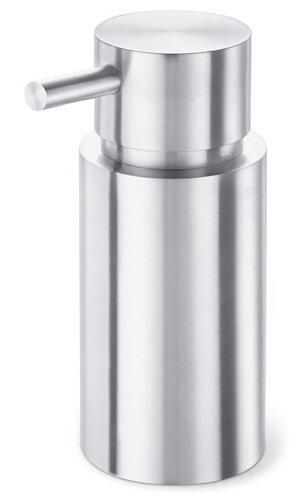 Manola Soap Dispenser by ZACK