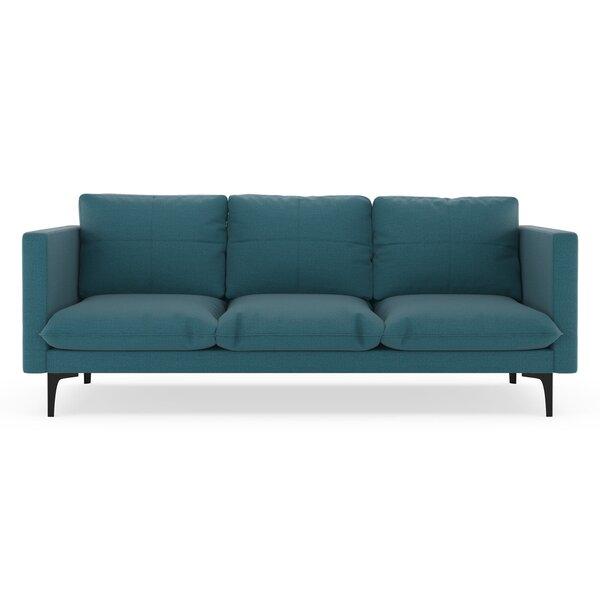 Crofoot Sofa by Corrigan Studio