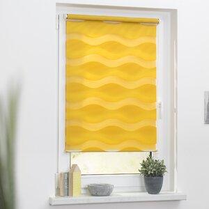 roll up blinds. Black Bedroom Furniture Sets. Home Design Ideas