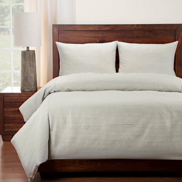 Scherer Single Duvet Cover