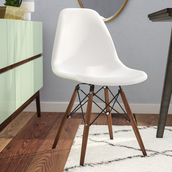 Harrison Dining Chair By Langley Street™