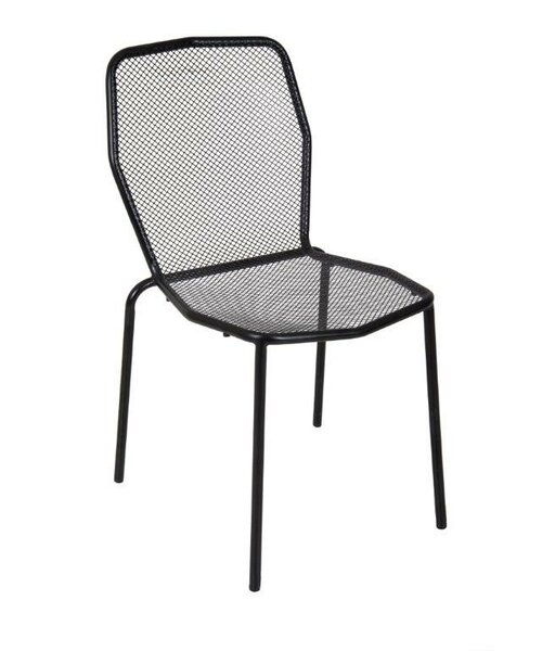 Avalon 18 Side Chair by BFM Seating