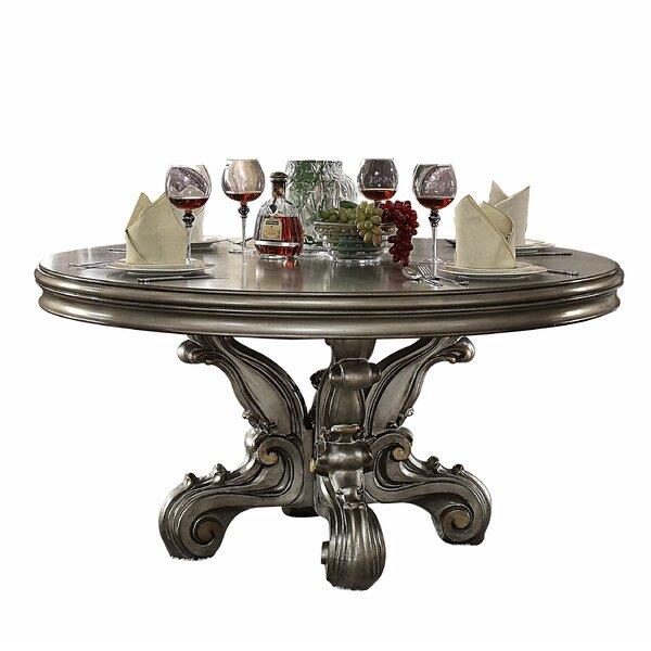 Deford 7 Piece Dining Set by Astoria Grand Astoria Grand