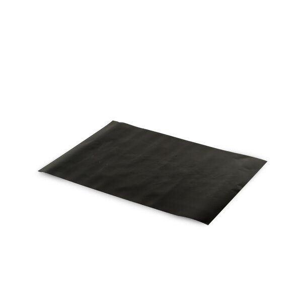 Oven Liner by Nordic Ware