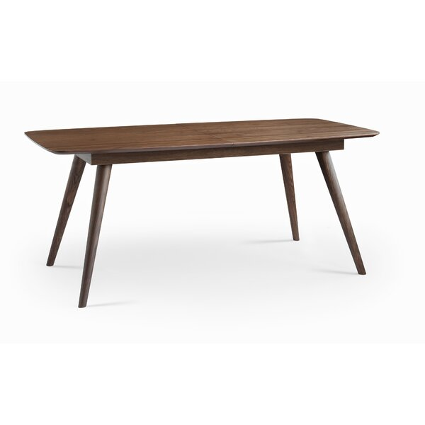 Star Extendable Table by sohoConcept sohoConcept