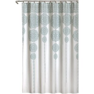Shower Curtains Youu0027ll Love | Wayfair