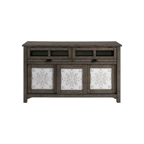 Forada Sideboard by Gracie Oaks Gracie Oaks