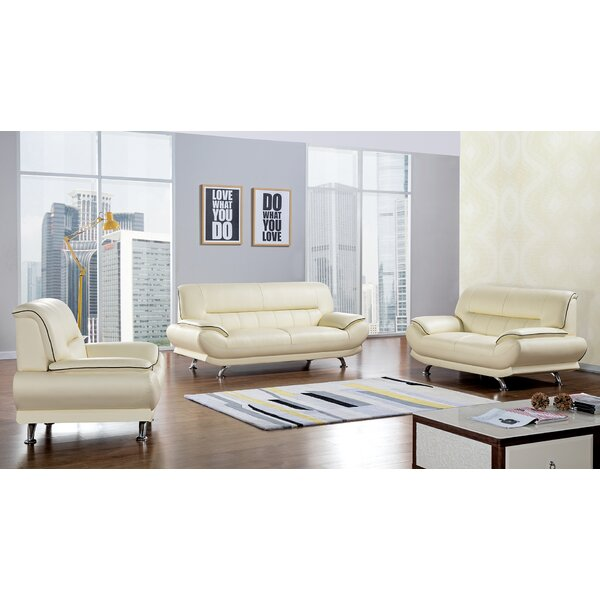 Arcadia Configurable Living Room Set by American Eagle International Trading Inc.