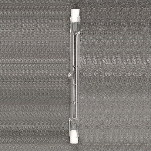 Halogen Bulb Type J for the Basic Torchiere Lamp by Lite Source