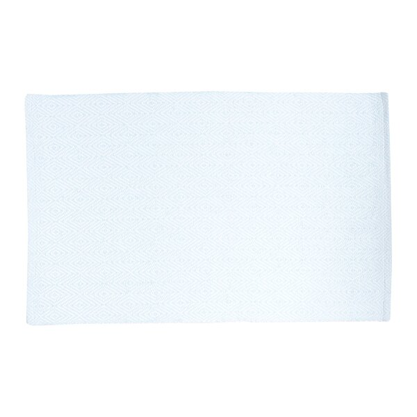 Basilia Placemat (Set of 6) by Alcott Hill