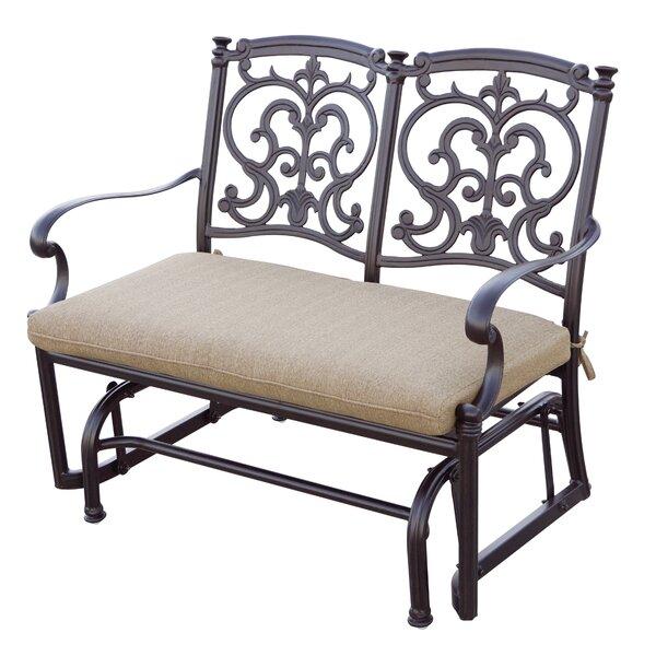 Palazzo Sasso 2 Piece Sofa Set with Cushions by Astoria Grand