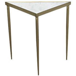 Comet Large End Table