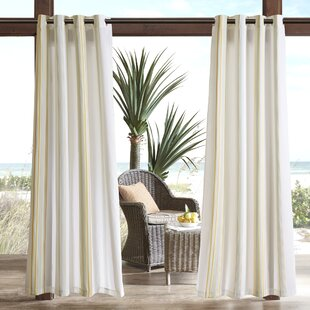 95 Inch Long Curtains