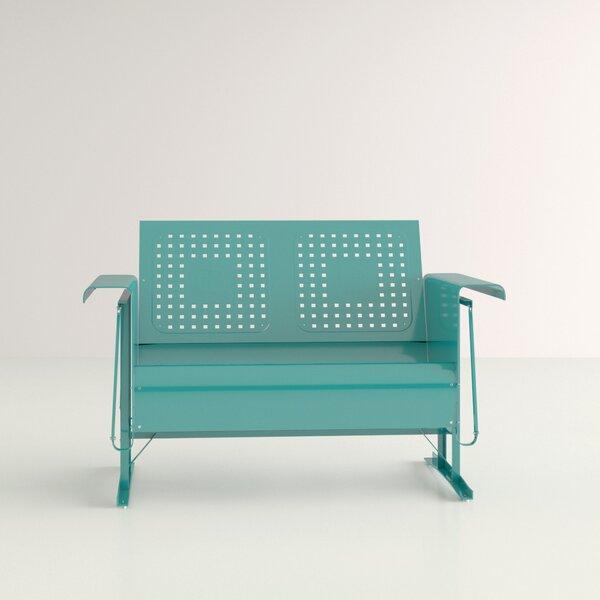 Corentin Loveseat by Hashtag Home
