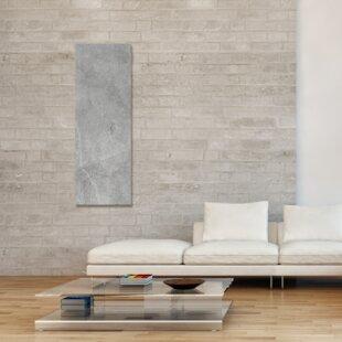 500 Watt Electric Radiant Wall Mounted Heater by Heat Storm