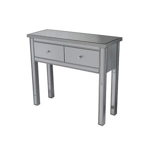 Avery Console Table Heather Ann Creations