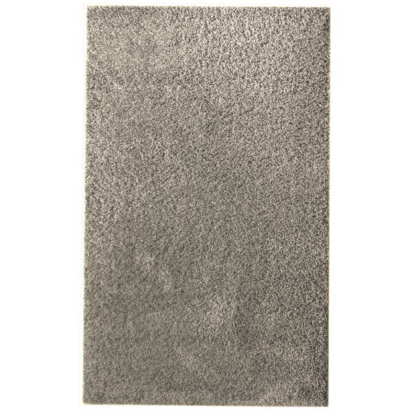 Gray Area Rug by Super Area Rugs