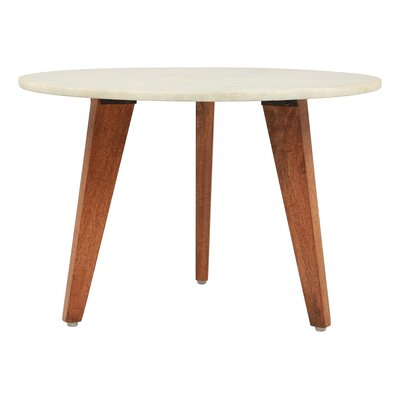 Small White Coffee Tables You Ll Love In 2019 Wayfair