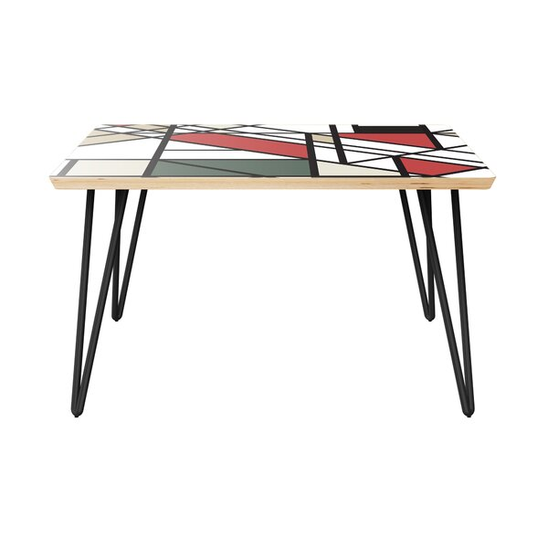 Ramsdell Coffee Table By Brayden Studio