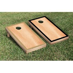 frequently bought together - Bean Bag Toss