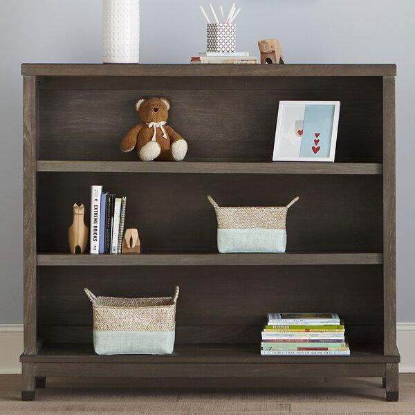 Beckett Standard Bookcase by DwellStudio