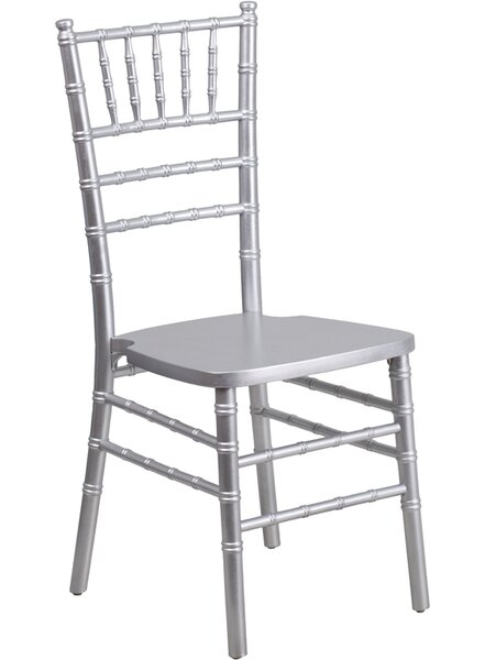 Elegance Chiavari Chair by Flash Furniture