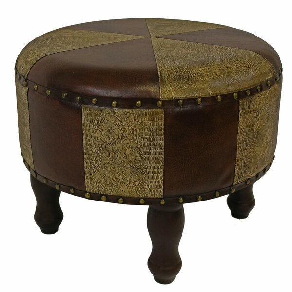 Viaan Ottoman by World Menagerie