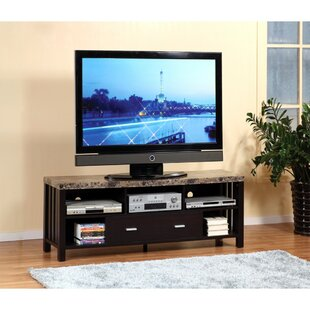 Best Price Wagaman TV Stand for TVs up to 60 ByLatitude Run
