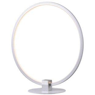Price comparison Eoin 14.88 Table Lamp By Orren Ellis
