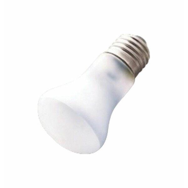 40W E26 Dimmable Halogen Spotlight Light Bulb by Westinghouse Lighting