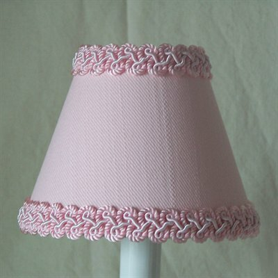 Primrose Night Light by Silly Bear Lighting