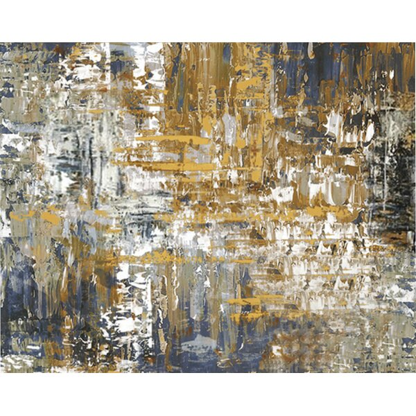 Painting Prints Wall Art by Trent Austin Design