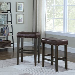 Backless Bar Stools Youu0027ll Love | Wayfair