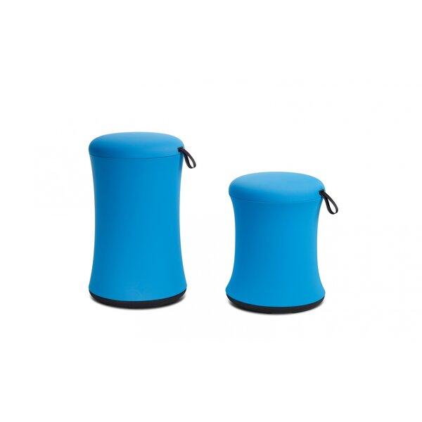 Sulli Height Adjustable Active Stool