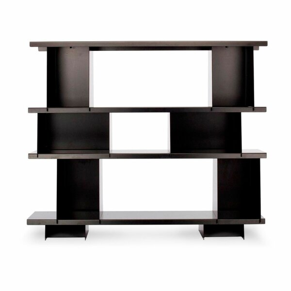 Shilf Standard Bookcase by Blu Dot