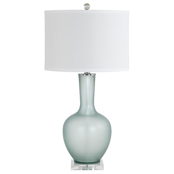 Makea 29.5 Table Lamp by Aspire