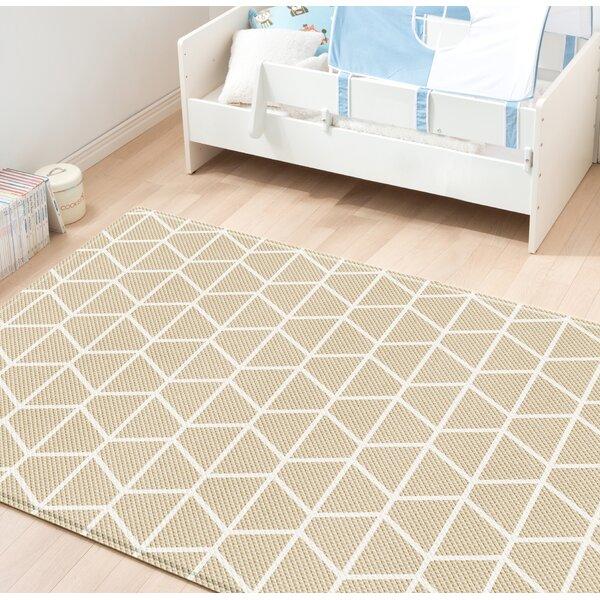 Prime Nomadic/Firenze Floor Mat by LG Hausys